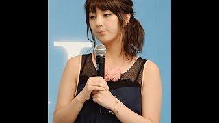 引用元:http://headlines.yahoo.co.jp/hl?a=20151211-00000035-tospowe...