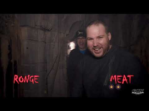 Can You Beat Meat? Episode 21 – Who's The Bigger Scaredy Cat?