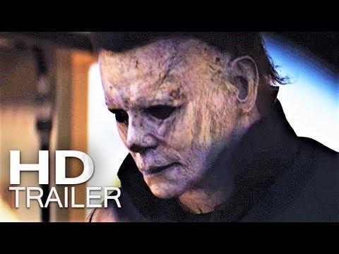 [Crítica ] Halloween, a volta do terror