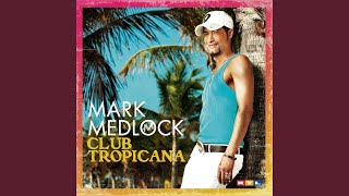 Mamacita (Album Mix)