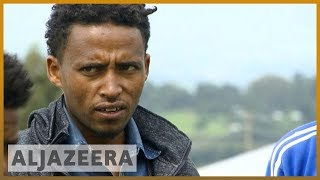 🇪🇹 Ethiopian parliament approves amnesty for political prisoners l Al Jazeera English