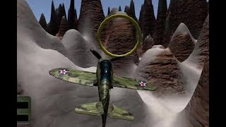 3D Air Racer Game Level 11-20 Walkthrough | Airplane Games