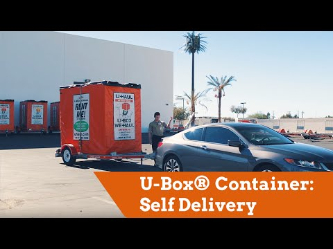 u-box®-moving-and-storage-containers:-self-delivery