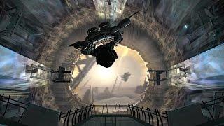 Скачать TOP 10 Half Life 2 Singleplayer MODS