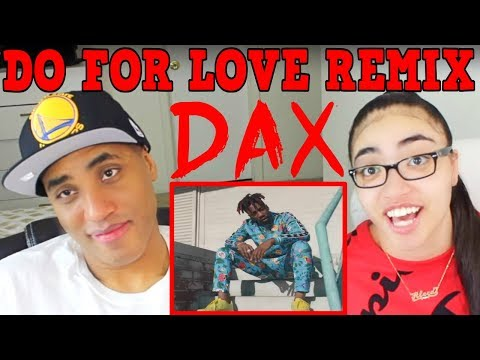 Tupac - Do For Love (Dax Remix) [One Take] REACTION | MY DAD REACTS