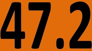 КОНТРОЛЬНАЯ 34 АНГЛИЙСКИЙ ЯЗЫК ДО АВТОМАТИЗМА УРОК 47 2 УРОКИ АНГЛИЙСКОГО ЯЗЫКА