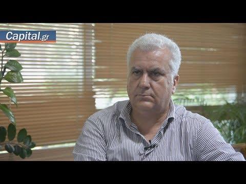 Ελληνικό σήμα σε προϊόντα με νέες προδιαγραφές 6/6/17 CapitalTV