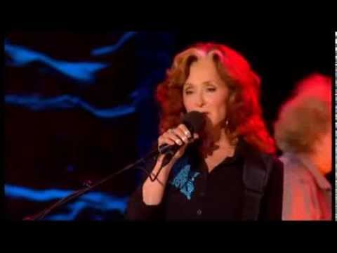 BONNIE RAITT  -   BBC FOUR SESSIONS