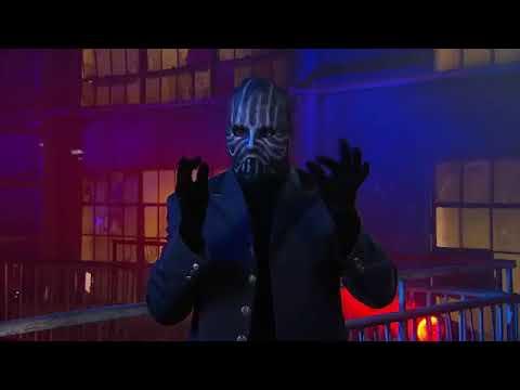 El Mago Enmascarado Capitulo 1 Latino Temporada 1