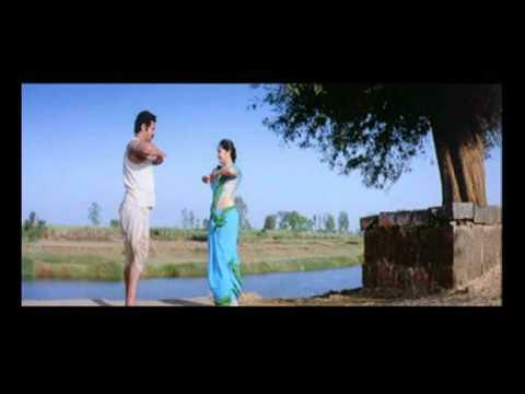 Natrang Marathi movie