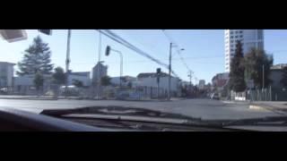 Syas - Sin  margen  ( Rap Osorno )