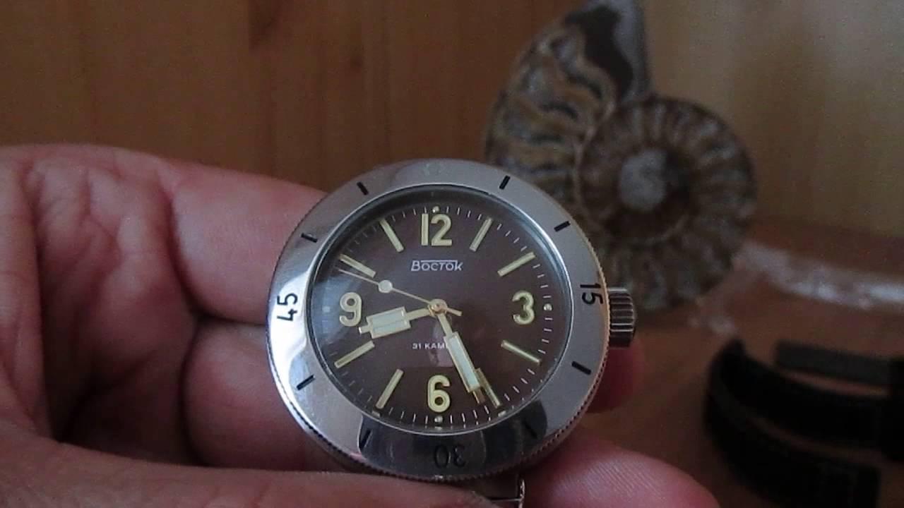 Часы СССР Sputnik /часы спутник купить / наручные часы спутник .