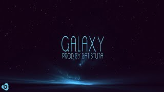 "Dark Trap Beat | Trap Beat Instrumental | ""Galaxy"" 
