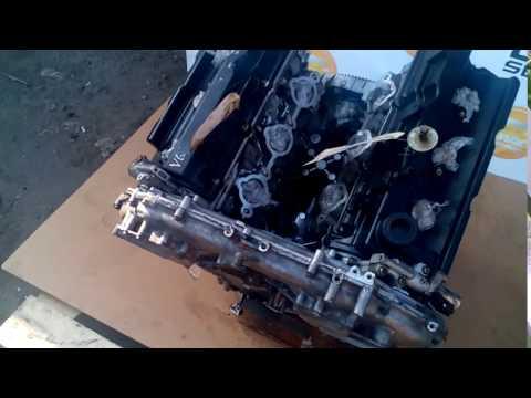 Nissan pathfinder - ремонт и покраска авто в сверхпрочное покрытие .