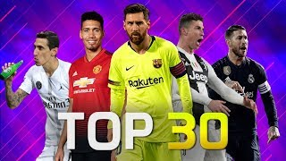 Download Top 30 Karma & Revenge Moments in Football Mp3 and Videos