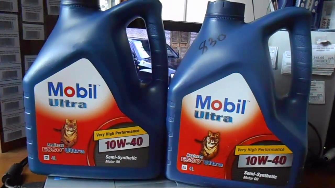 Купить масло sae 10w40 в ☆ украине. ☎ (050)196-18-06,. Jb german oil super motorol oko gas lpg 10w-40. 120 грн. Esso (mobil) ultra 10w-40.