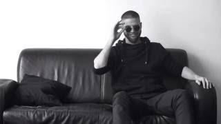 Von A bis Z mit Tua | Interview mit laut.de