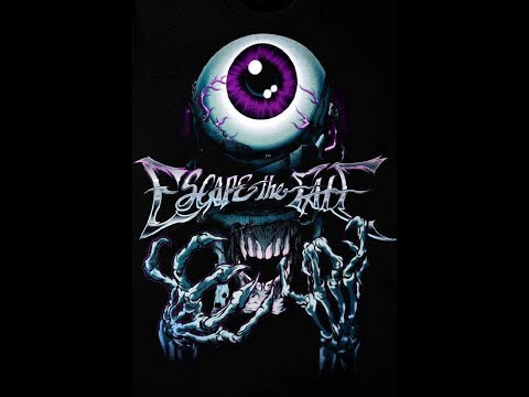 Escape The Fate - Until We Die - Sub Español