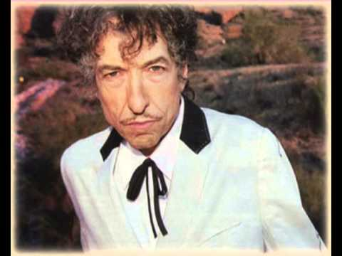 Bob Dylan - The Rome Press Conference 2001 Part 1