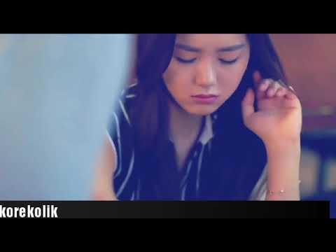 Mustafa Ceceli-Geçti o günler Kore klip yeni