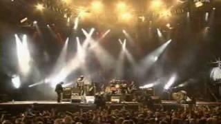 Lagwagon - Bombs Away (Live '04)