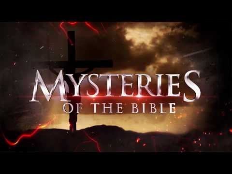 a literary analysis of the first murder in genesis 4 In the first, adam and eve are not  birth of adam's sons cain and abel and the story of the first murder,  and in genesis 4:25 and for the first time,.