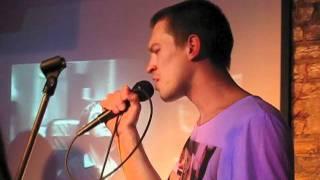 Ночные Грузчики - Замри и Умри (squat cafe/13.05.11)(, 2011-05-16T17:12:57.000Z)