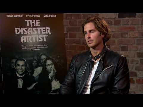 "Greg Sestero ""would have rather been in The Room than The Virgin Suicides"""