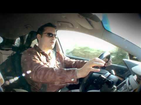 Autm nia Hyundai i40 CRDI HP tarts teszt 2. r sz 2012.06.09.