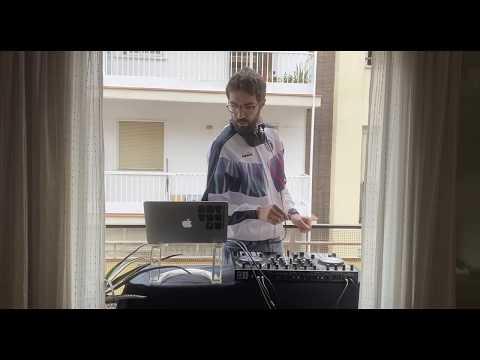 Say Yes DJ para #encasasebaila