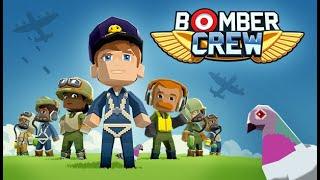 Amazon Prime ile alınan oyunlar nasıl yüklenir? Bedava Bomber Crew nasıl oynanır