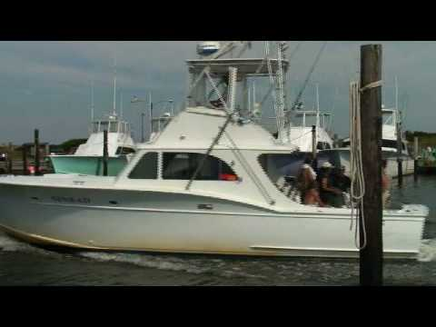 Outer Banks Activities and Attractions