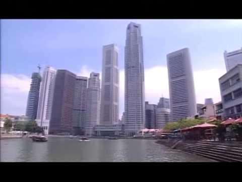 hqdefault - Le confucianisme : Singapour