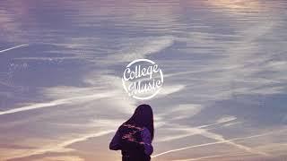 dyalla - Oh, My Life & I've Seen [mini mix]
