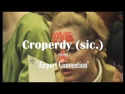 Croperdy (sic.)