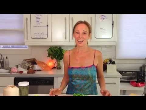 A sad but important raw food video dara dubinet youtube forumfinder