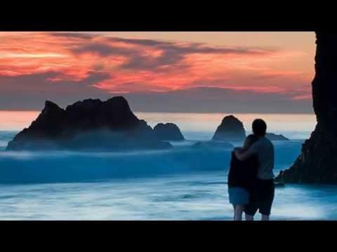 Ebb Tide ~ Frank Chacksfield ~ (720p HD)