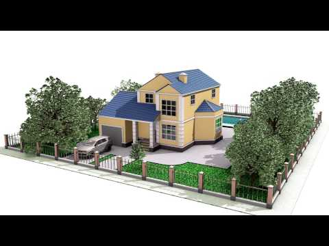 Cleaning House House Cleaning Kennewick Wa