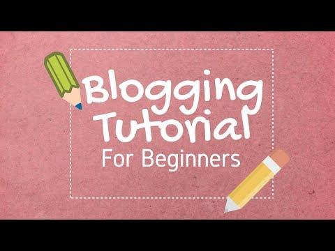 blogging-tutorial-for-beginners-2020-[simple-&-easy]