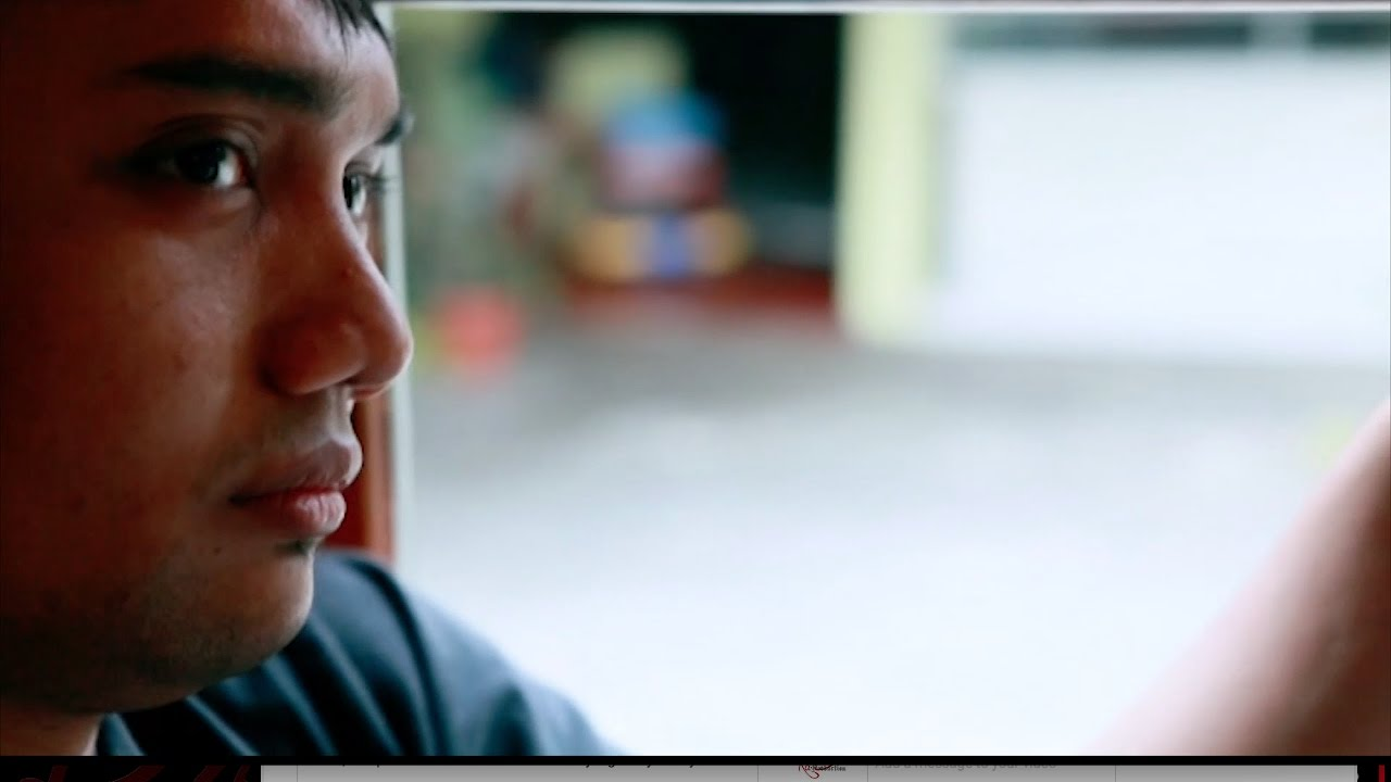 FILM 21 - Layar Lebar -  MATA TERTUTUP - FULL MOVIE - Subtitle Indonesian