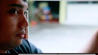 Download lagu FILM 21 Layar Lebar MATA TERTUTUP FULL MOVIE Subtitle Indonesian MP3