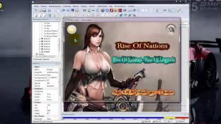 Урок по AutoPlay Media Studio 8.mp4(Создание меню автозапуска с последующим сохранением пректа в образ., 2012-12-26T09:48:36.000Z)