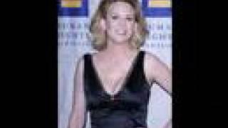 Laurel Holloman - Those Dancing Days Are Gone