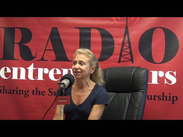 Susan Reynolds - Mindhood