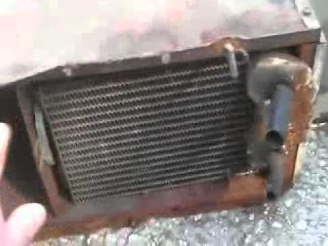 1978 camaro wiring diagram heater core trusted schematics wiring rh bestbooksrichtreasures com