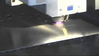 Лазерная резка металла(, 2013-02-27T11:40:30.000Z)