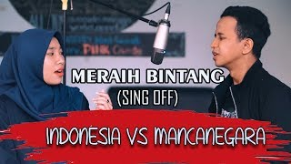 Via Vallen Meraih Bintang SING OFF vs. LIA Mashup.mp3
