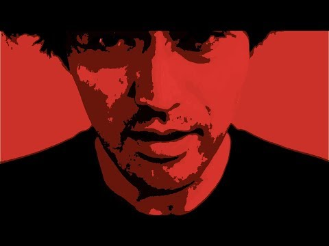 8otto - 赤と黒 [Music Video]