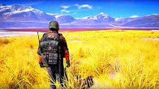 15 ИГР ОТ 3-ГО ЛИЦА 2016-2017 |  (PS4-PC-XBOX ONE)