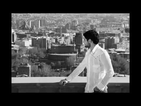 Gor Yepremyan - Город которого нет